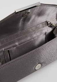 Picard - SCALA - Clutch - graphit - 4