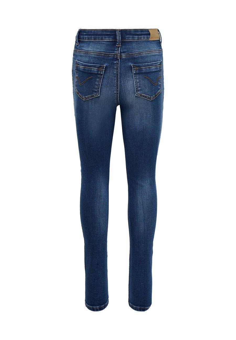 Enfant KONPAOLA - Jeans Skinny