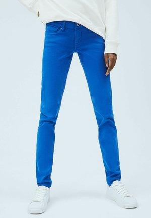 SOHO - Jeans Skinny Fit - beat