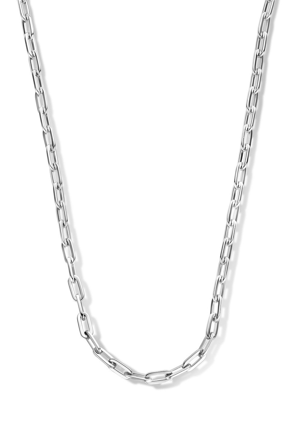 Women MAY SPARKLE  - Necklace