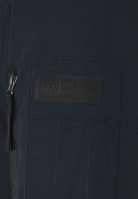 TOM TAILOR DENIM - Parka - sky captain blue - 2