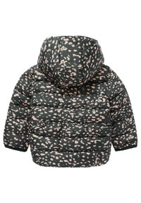 Noppies - AUGUSTA - Winter jacket - phantom - 1