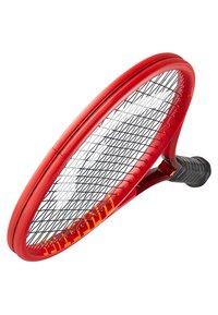Head - GRAPHENE PRESTIGE MP - Tennis racket - red - 2