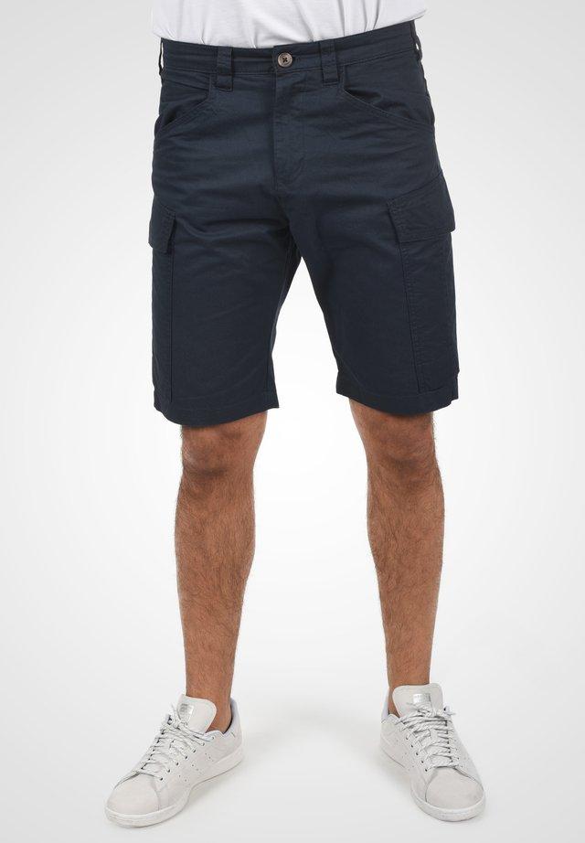 Cargo trousers - insignia b