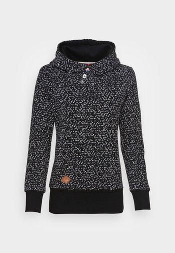 CHELSEA - Sweatshirt - black