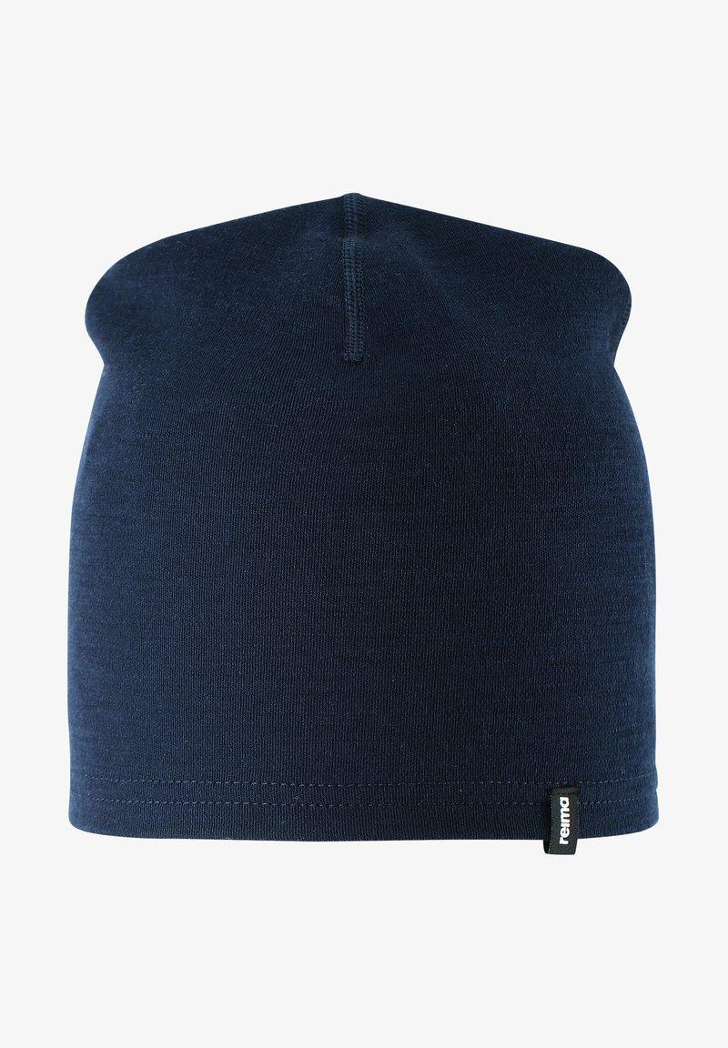 Reima - DIMMA - Ear warmers - blue