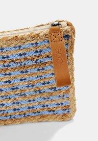 edc by Esprit - Pochette - blue - 6