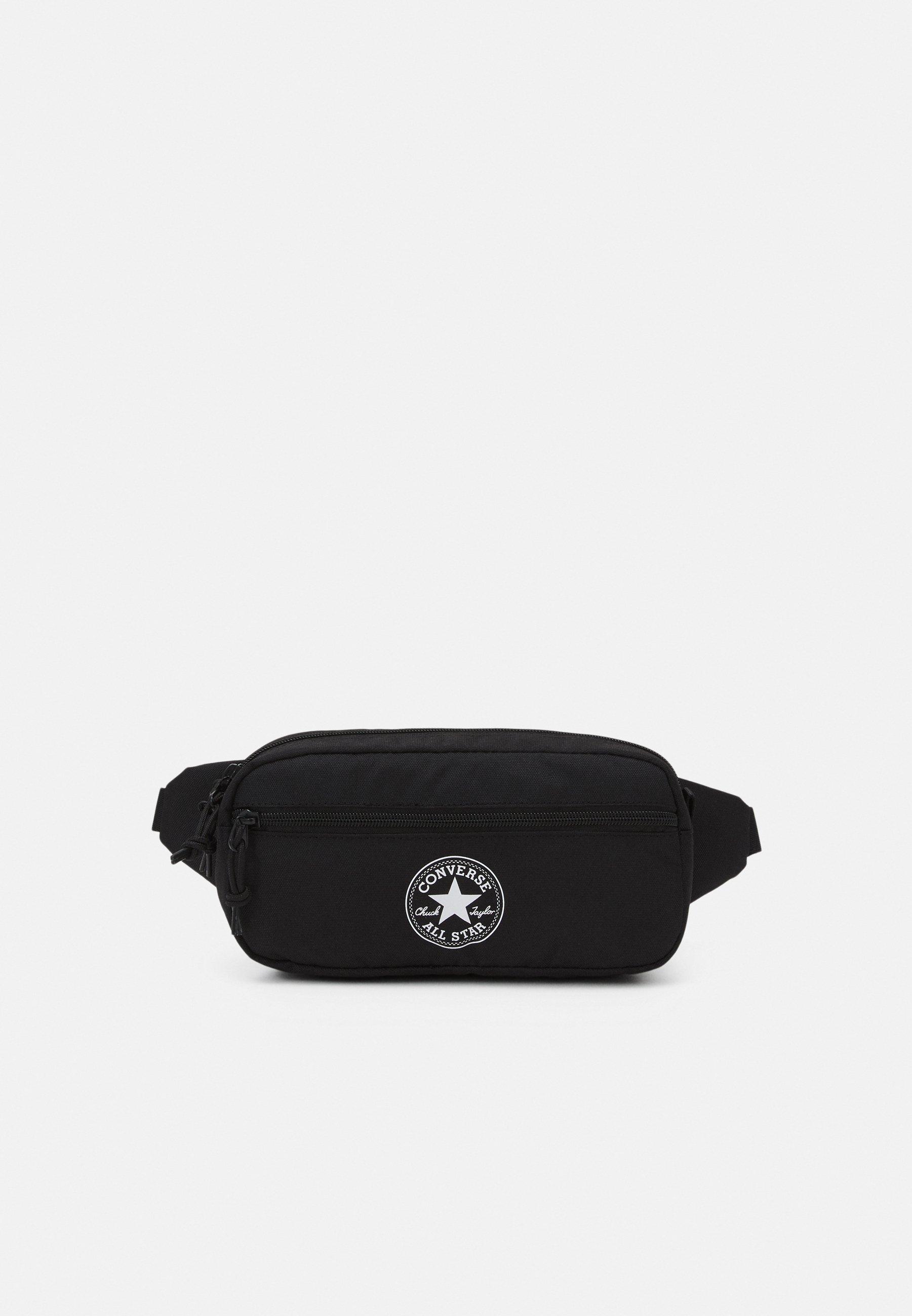 Women URBAN WAISTPACK UNISEX - Across body bag