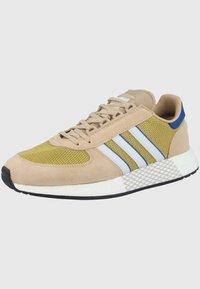 adidas Originals - Sneakers - beige - 2
