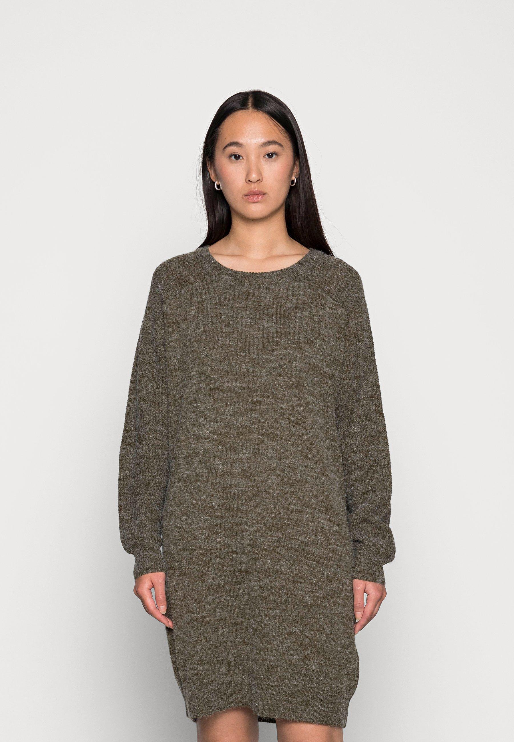 Women NOVO  - Jumper dress