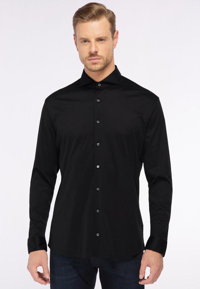 Formal shirt - black