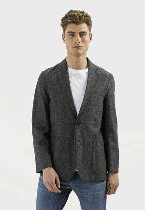 Blazer jacket - aspahlt