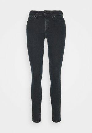 ALICE  - Jeans Skinny Fit - dark ash