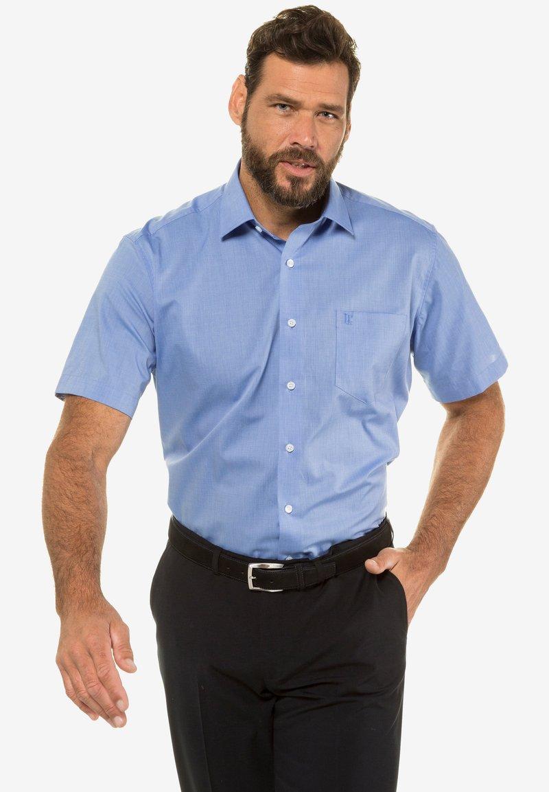 JP1880 - Formal shirt - light blue