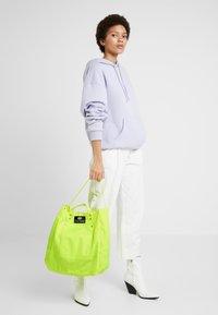 Bag N Noun - TOOL BAG - Tote bag - nyel - 2
