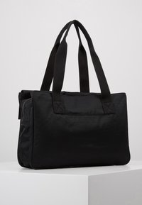 Kipling - PERLANI - Handbag - rich black - 3