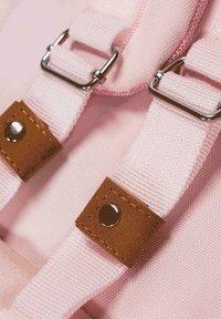 Cabaia - Rucksack - light pink - 8