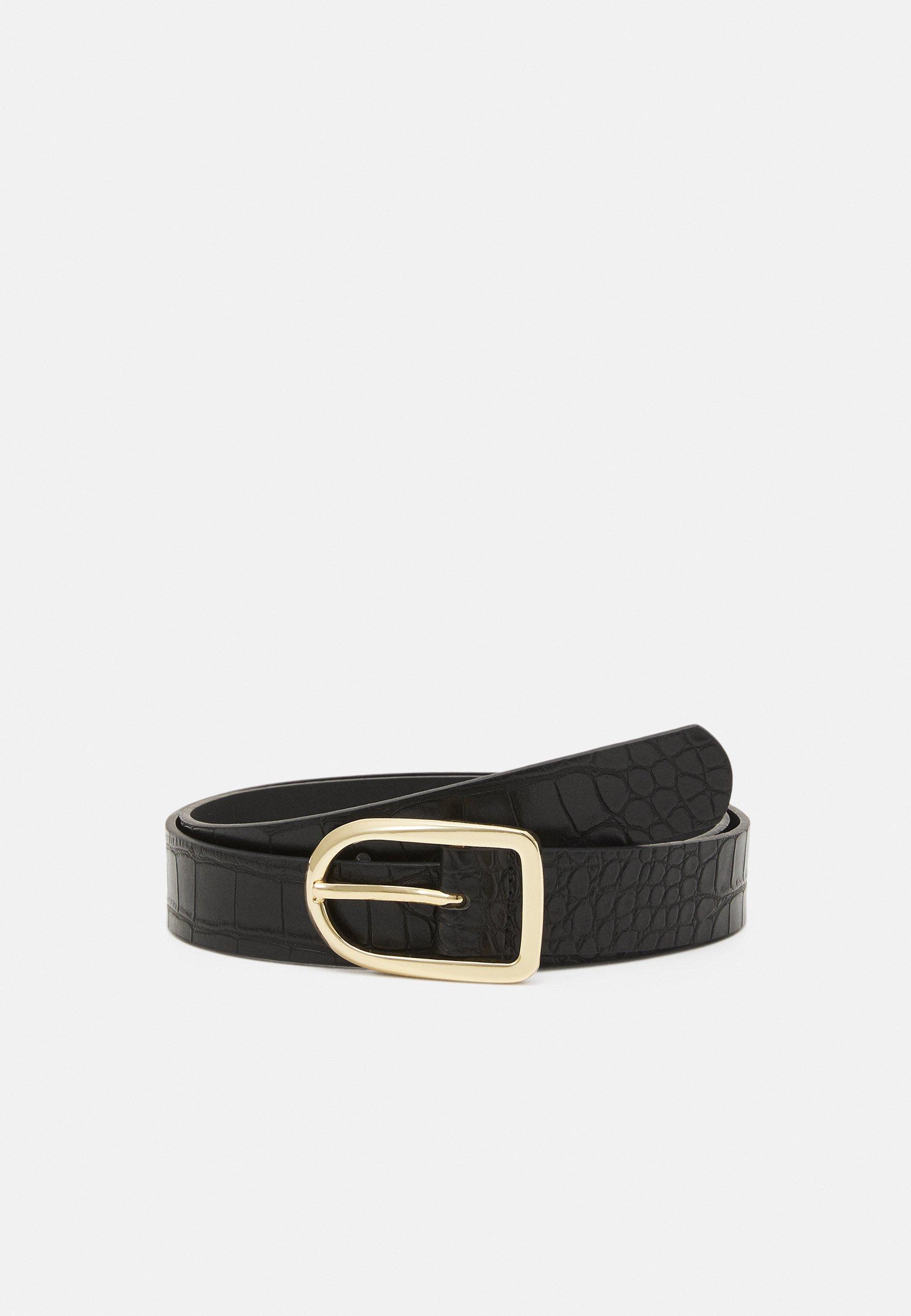 Women PCARTIS BELT - Belt