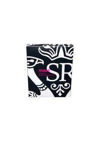 SHAN RAHIMKHAN - MASK - Maschera viso - - - 2