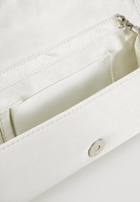 Picard - SCALA - Clutch - creme - 4