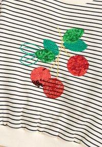 Next - Sweatshirt - multi-coloured - 2