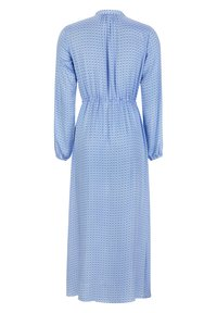 Soft Rebels - SRAVIAJA NADJA - Maxi dress - Multi-coloured - 1