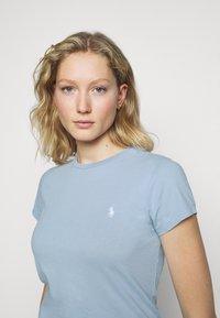 Polo Ralph Lauren - T-shirts basic - estate blue - 4