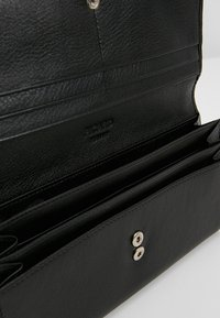 Picard - BINGO - Wallet - schwarz - 5