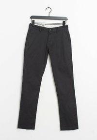 Volcom - Trousers - black - 0