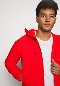 Mammut - RIME - Outdoor jacket - spicy - 3