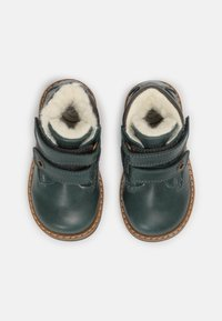 Primigi - UNISEX - Touch-strap shoes - bottiglia - 3