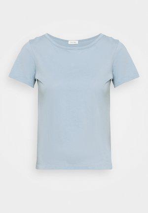 DECATUR - T-shirts - eau vintage