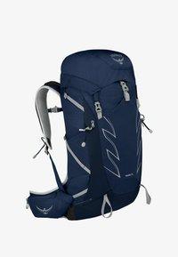 Osprey - TALON - Ryggsäck - ceramic blue - 0