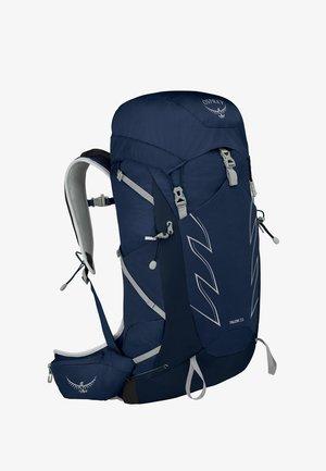 TALON - Rucksack - ceramic blue