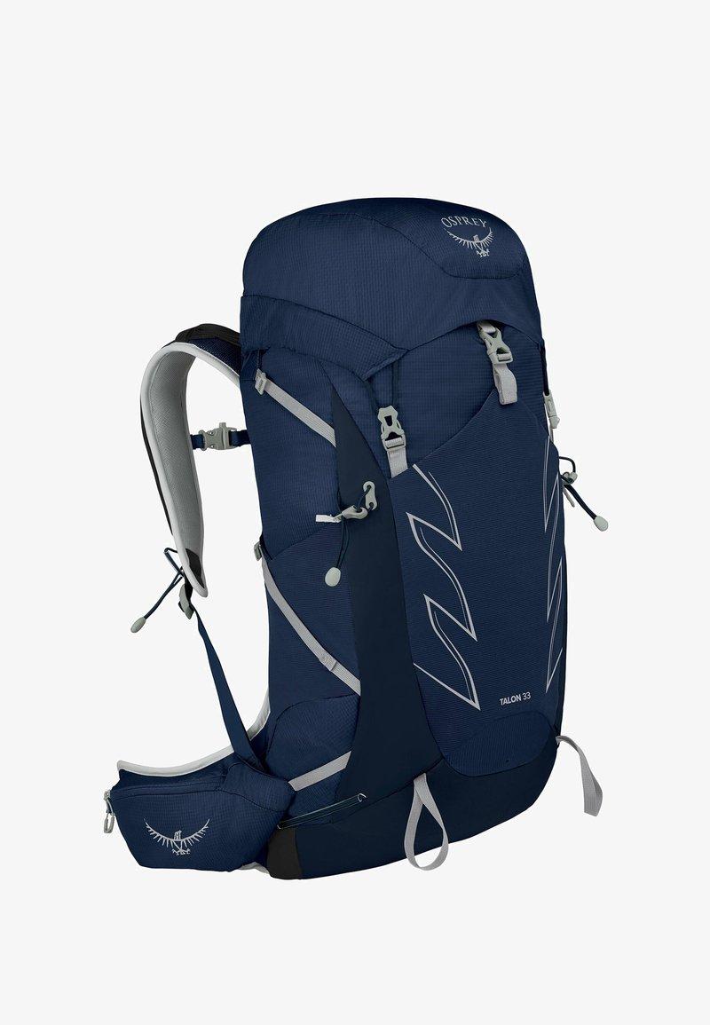 Osprey - TALON - Ryggsäck - ceramic blue