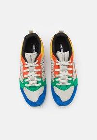 Merrell - ALPINE - Outdoorschoenen - multicolor - 3