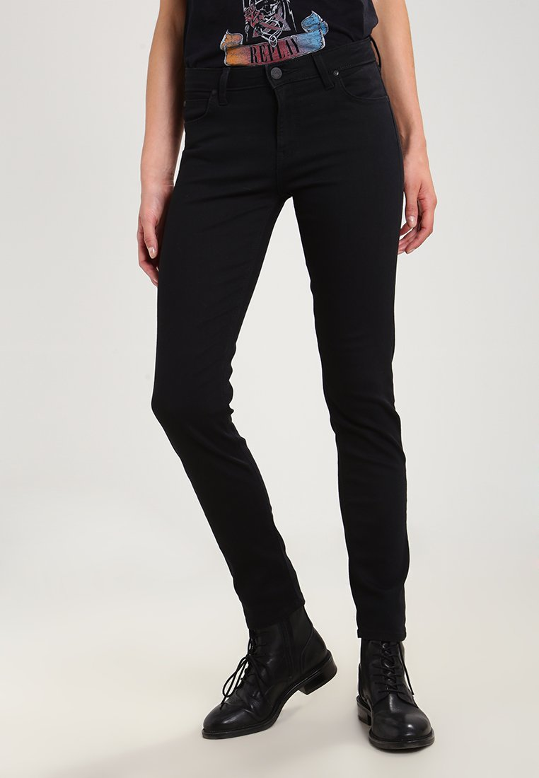 Women ELLY - Jeans Skinny Fit