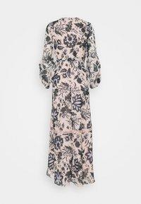 Hope & Ivy Petite - TILDA - Společenské šaty - pink - 1