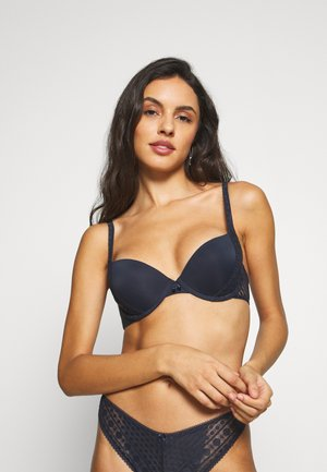 GADE  - Push-up BH - navy