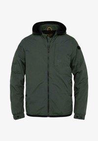 PME Legend - Outdoor jacket - green - 0