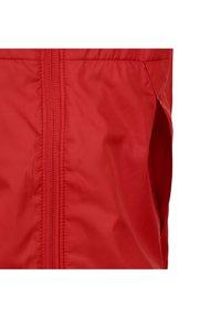 Nike Performance - PARK 20 REPEL REGENJACKE KINDER - Training jacket - university red / white - 2