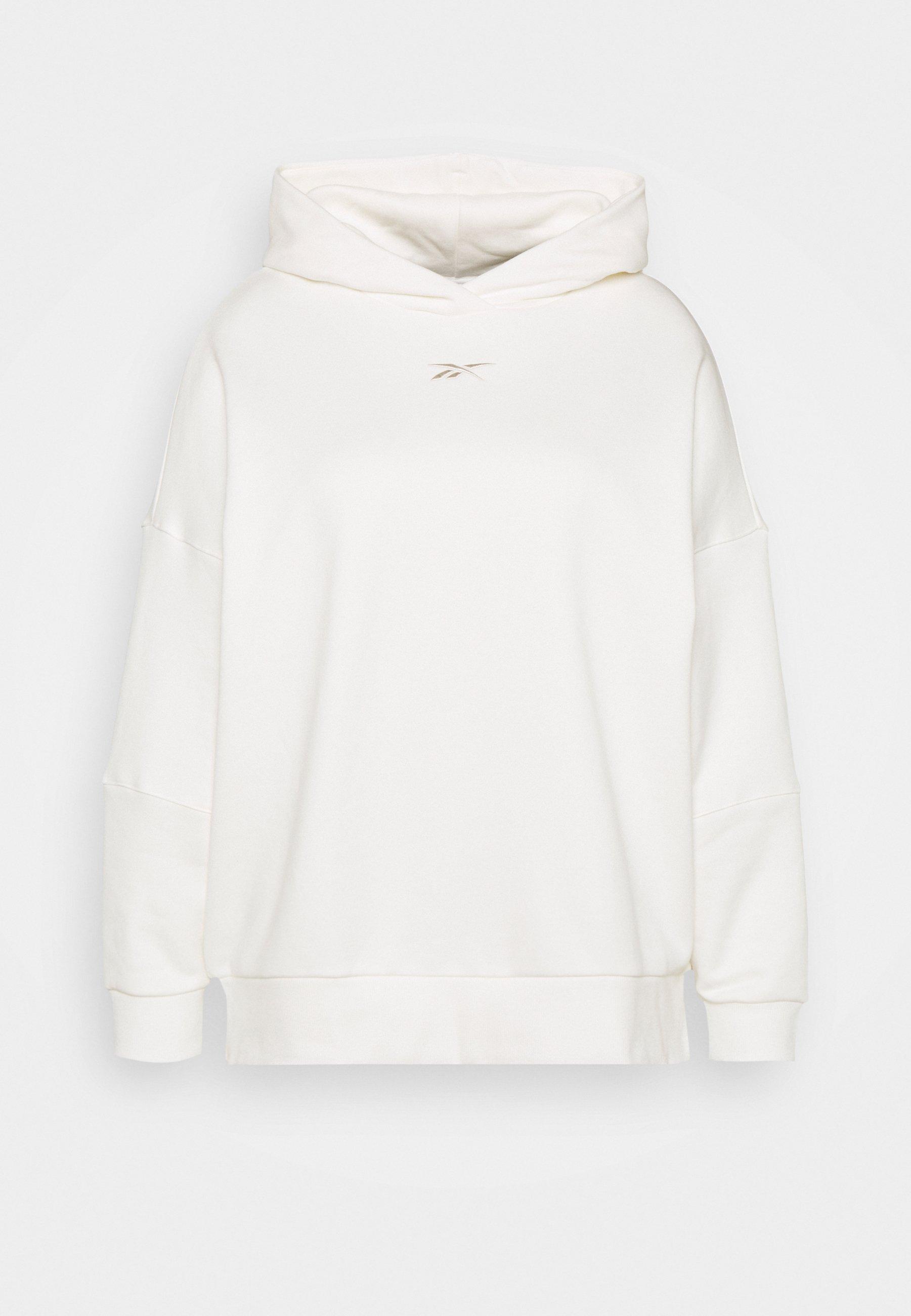 Women OVERSIZE HOODIE - Sweatshirt