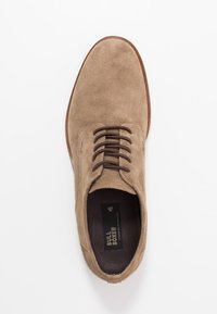 Bullboxer - Lace-ups - sand - 1
