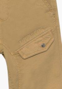 Kaporal - Pantalones cargo - sand - 3