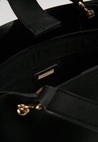 ALDO - Tote bag - black - 4