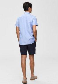 Selected Homme - Business skjorter - light blue - 2