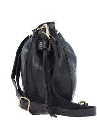 Campomaggi - Across body bag - nero - 3