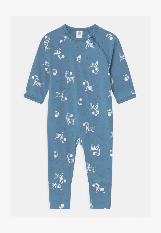 Pyjama - petrolio