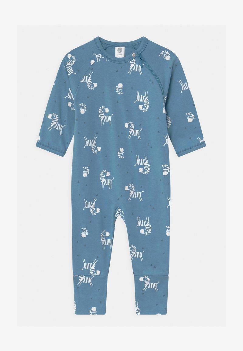 Sanetta - Pyjamas - petrolio