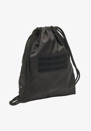 US COOPER - Sporttas - black